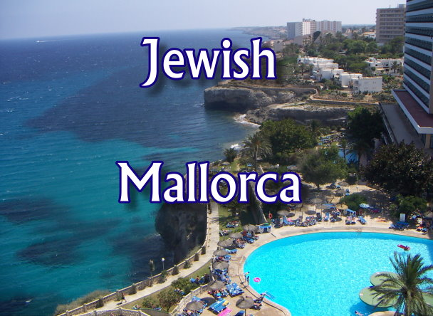 palma de mallorca jewish dating site Palma de mallorca news from  the chuetas of palma de mallorca, spain, are of jewish  reporting dating back to 1907, today's upi is a credible source.