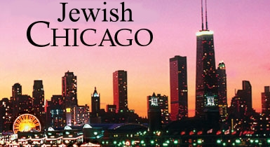 Chicago orthodoc jewish dating